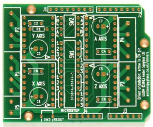 ASL_stepper_shield_PCB_top