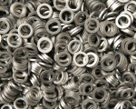 pile-of-precision-washers