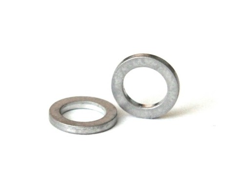 precision-shim-washer