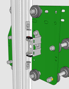 Z-limit-switch-mounting-1