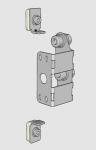 Z-limit-switch-mounting-2