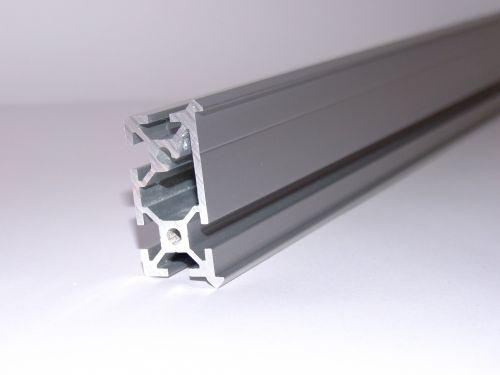 MakerSlide 750mm