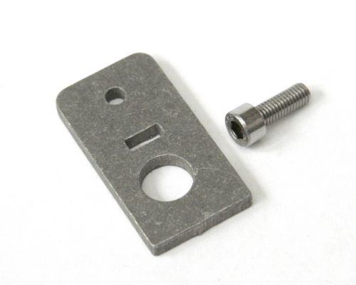 Belt tensioner kit