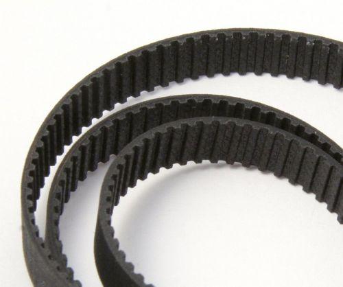 Belt, MXL, 6.35mm (0.25